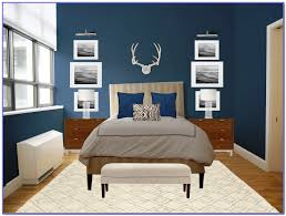good painting ideas good paint colors for bedroom gallery with best picture nice ideas