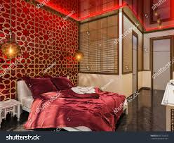 100 islamic interior design geometric design stock photo