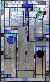 Frank Lloyd Wright Style 106 Best Frank Lloyd Wright Images On Pinterest Frank Lloyd