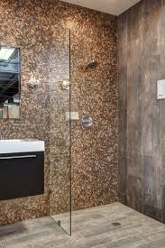 Tile Bathroom In Shower Tile Design Ideas Bathroom Design Small Bathroom Tile