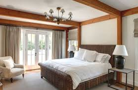 Showcase Of Bedroom Designs With Sleigh Beds - Bedroom showcase designs