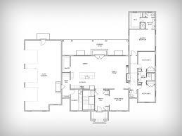 custom farmhouse plans farmhouse plans by homewardesign l mcewan custom homes project