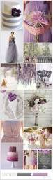58 best rf80c final images on pinterest marriage wedding and