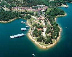 resorts in branson mo on table rock lake branson yacht club resort at table rock lake a festiva resort