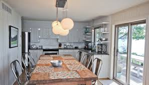 images about country esq lets decorate on pinterest farmhouse