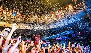 new years houston tx new year s at house of blues 2015 365 houston