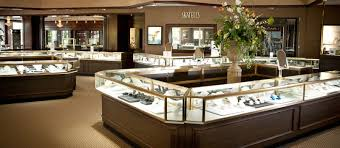 interior design shopping skatell u0027s jewelers family owned and operated since 1964