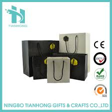 paper bags bulk cheap paper bags bulk cheap suppliers and