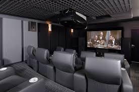 bau bethesda md design build renovation addition theater jpg