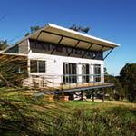 small passive solar home plans passive solar home design gallery