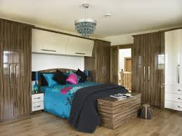 Custom Made Bedroom Furniture The Great Advantage Of Custom Bedroom Furniture Instead Of The