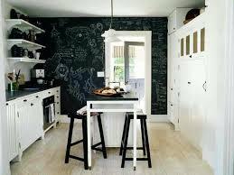 decorative kitchen ideas decorative chalkboard for kitchen petrun co