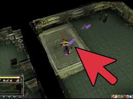 how to defeat the skeletal horde on runescape 8 steps
