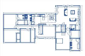 100 master suite addition floor plans master bedroom suite