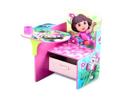 desk chair with storage bin mickey mouse chair desk desk and chair with storage bin desk chair