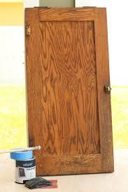 Cabinet Door Ideas The 25 Best Old Cabinet Doors Ideas On Pinterest Cabinet Door