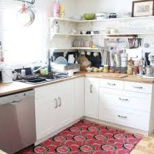 kitchen rug ideas kitchen rugs inspiration for transitional kitchen with floor
