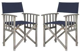 Textilene Patio Furniture by Pat7004d Set2 Outdoor Home Furnishings Patio Chairs Furniture