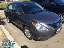 nissan versa blue book john hine temecula subaru we have your next new or used car