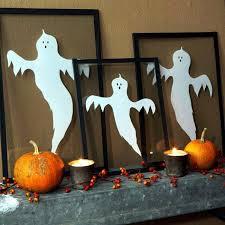 Inflatable Halloween Decorations Halloween Design Ideas Giant Spider Web Halloween Decoration
