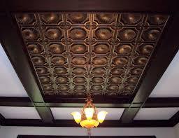 ceiling unusual modern wooden ceiling design engrossing wooden