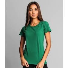 Bench Ladies Bench Ladies Undershirt Green Lazada Ph