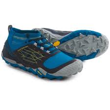 merrell all out terra light super light review of merrell all out terra trail shoes for men