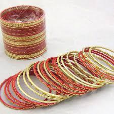 Childrens Bracelets Children U0027s Bracelets Recalled Parents