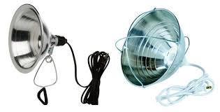 trend cheap industrial lighting design trend report