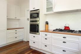 kitchen furniture brisbane colonial queenslander kitchen design brisbane timber