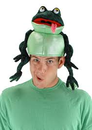 frog halloween costume st patrick u0027s day costumes for teens