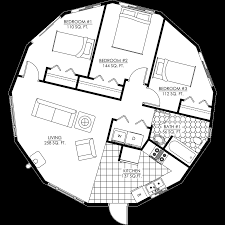 round home floor plans ahscgs com