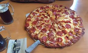 round table pizza claremont ca round table pizza i 10 discover claremont discover claremont