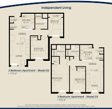 Best Floor Plan Website Apartment Rental Finder Websites Nyc Apartment Finder