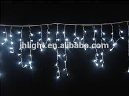 white string lights how to straighten icicle lights led outdoor christmas lights white