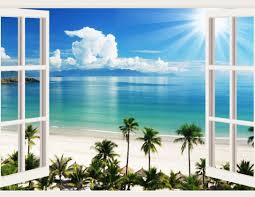 bright wall mural of beach tags wall mural beach wall mural full size of mural wall mural beach wonderful wall decals and murals wonderful wall mural