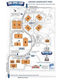 Map Of Oxford Ohio by The Epic Cup Soccer Tournament 2018 Cincy Sc Cincinnati Soccer