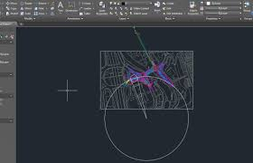 Map Radius Tool Solved Find Maximum Radius With Fillet Tool Autodesk Community