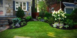 landscaping ottorenovations