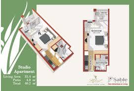 download small studio apartment design layouts astana apartments com