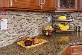 Mosaic Tile Backsplash Ideas Kitchen Frosted Glass Backsplash In Kitchen Glass Sheet