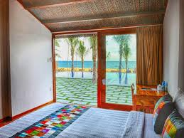 ananda resort mui ne vietnam booking com