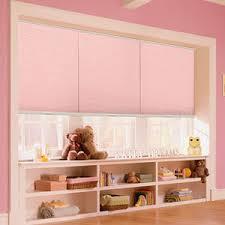 Kids Roman Shades - baby nursery kids room window curtains shades u0026 blinds