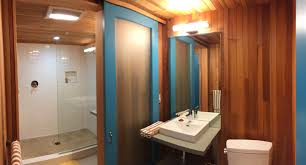 a mystery dilemma and a u2026 u2026 u2026 bathroom hyla woods