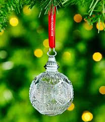 Christmas Decorations Sale Clearance Australia by Holiday U0026 Christmas Shop Dillards