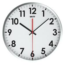 silent wall clocks soundless wall clock in india 12 000 wall clocks