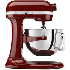 6 qt kitchenaid mixer 2016 kitchen ideas u0026 designs