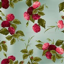 10 beautiful premium seamless floral patterns premiumcoding