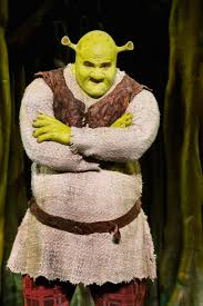 chiil mama act out shrek the musical coming to rosemont