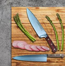 kitchen knives made in america cutlery knives